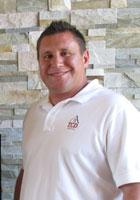Mike Selner - President