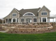 Custom Home Builder Green Bay